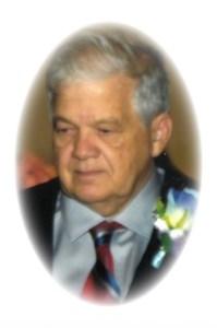 Dr. David L  Snyder