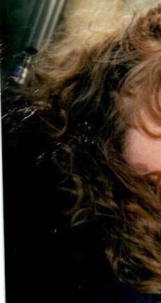 Lisa Marie  Weese