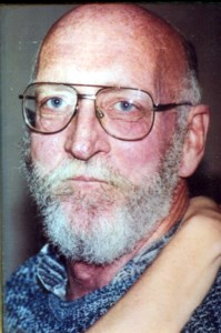 Alan Richard  Dolloff Sr.