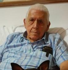 Roberto Cardenosa