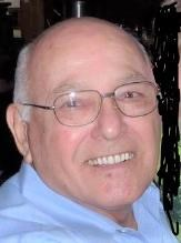 Arturo M.  Cantú