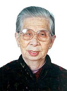 Jiehua  Guan