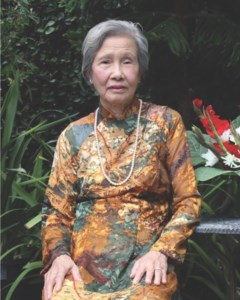 Kimhoa Thi  Nguyen