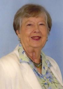 Jo Ann  Haines