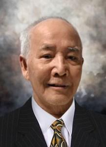 Mr. Hung Van  Du