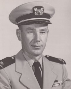 Richard L.  Baney