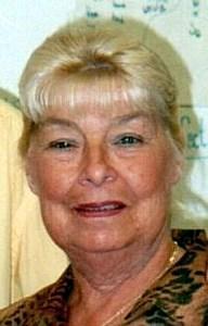 Elaine  Tatz