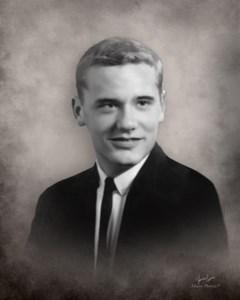 Phil A.  Bronkhorst