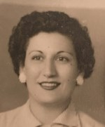 Helen Aceto