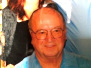 Leroy  Christianson