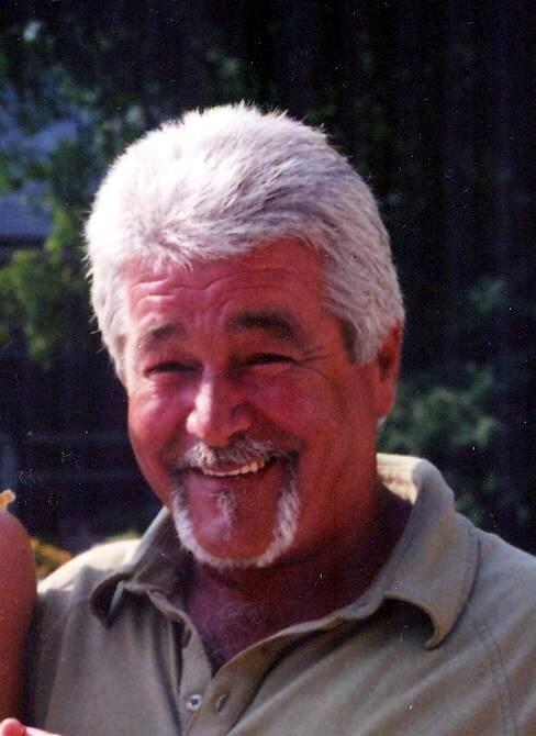 Johnny Lee  Hopkins