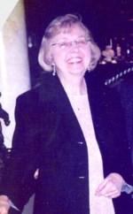 Norma Heimerl