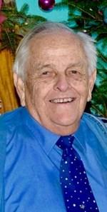 Robert Strickrath