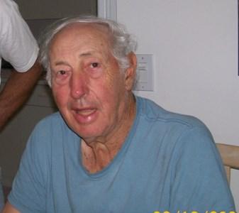 A. John  Clepea
