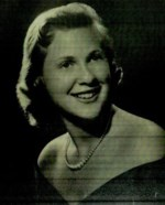 Barbara Siegelman