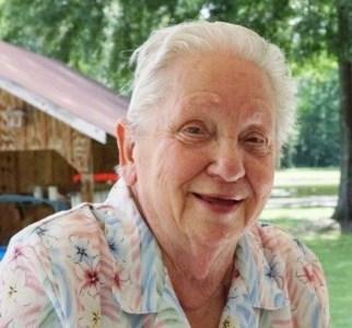 Joyce Marie  Hymel Dufresne