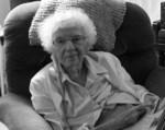 Elizabeth Sadler