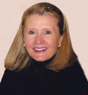 Judith  Blondeau