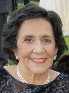 Ruth W  Kleinman