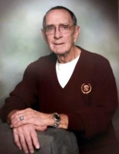 William Duane  Mayer