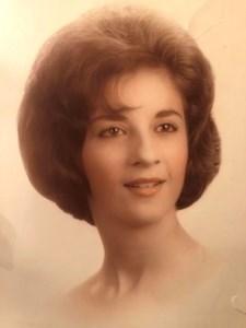 Karen Ann Leon  McLaughlin
