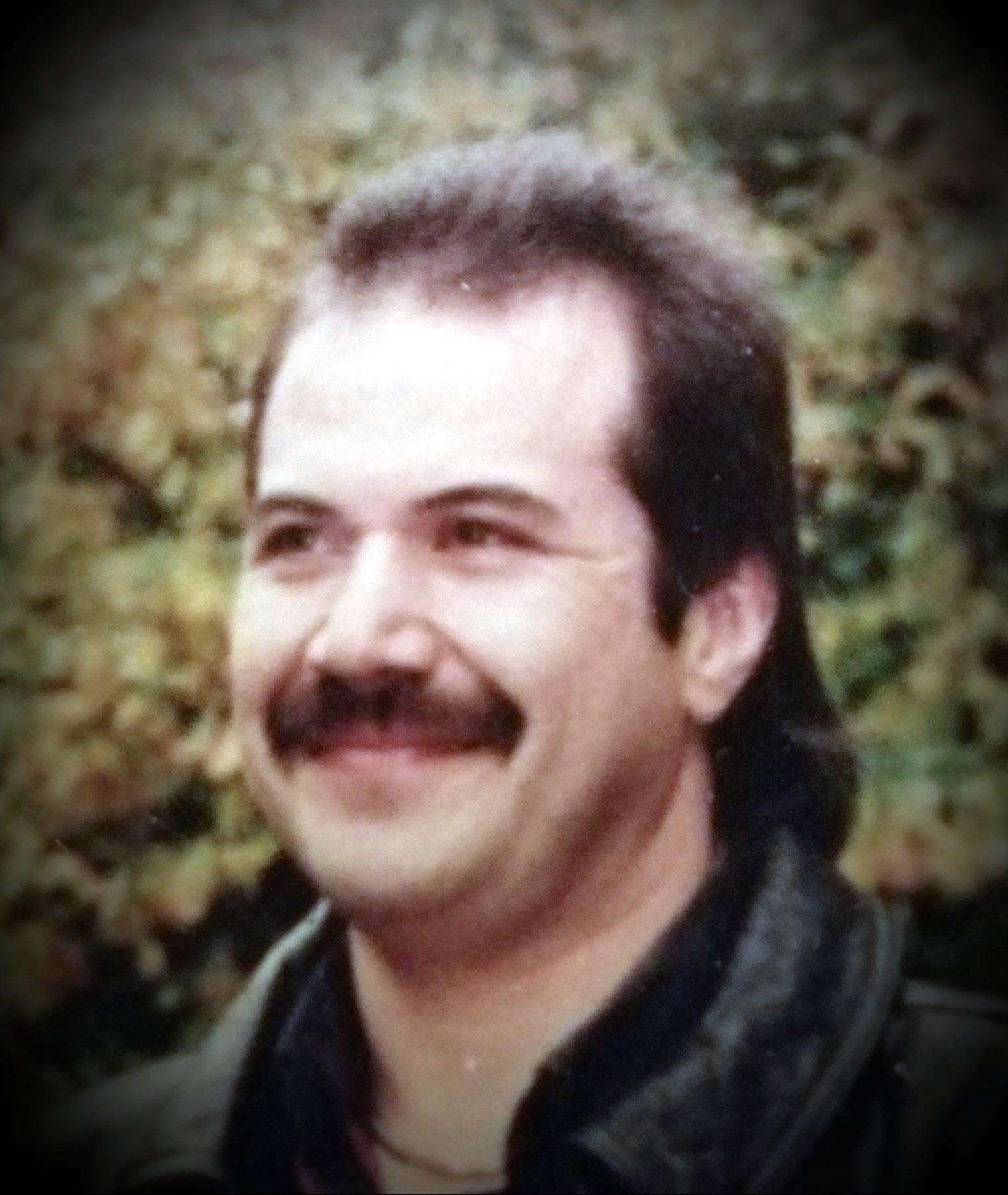 Louis Rogelio  Rojas