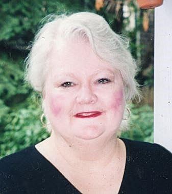 Elizabeth J.  St. Pierre