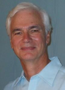 Phillip Earl  Garbee