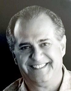 Vincent Armando  Rodriguez