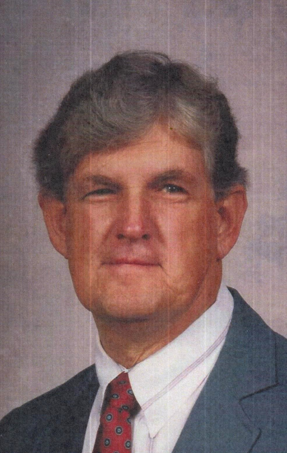 """Arthur """"Tommy"""" Lindsey  Thomas Jr."""