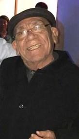 Salvador Cortez