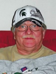 David Stanley  Poprawski