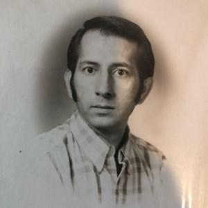 German Humberto  Garciaparra
