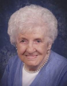 Helen A.  Ciesla