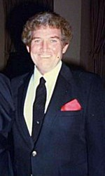 Gerald Jay