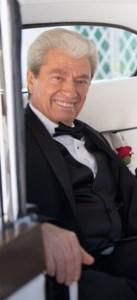 Dimitrios T.  Papageorgiou