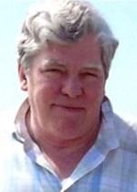 Douglas King