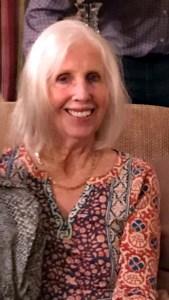Ellen Clifford  Perkins