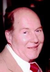 Albert M.  Liguori