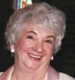 Roseanne Wickboldt