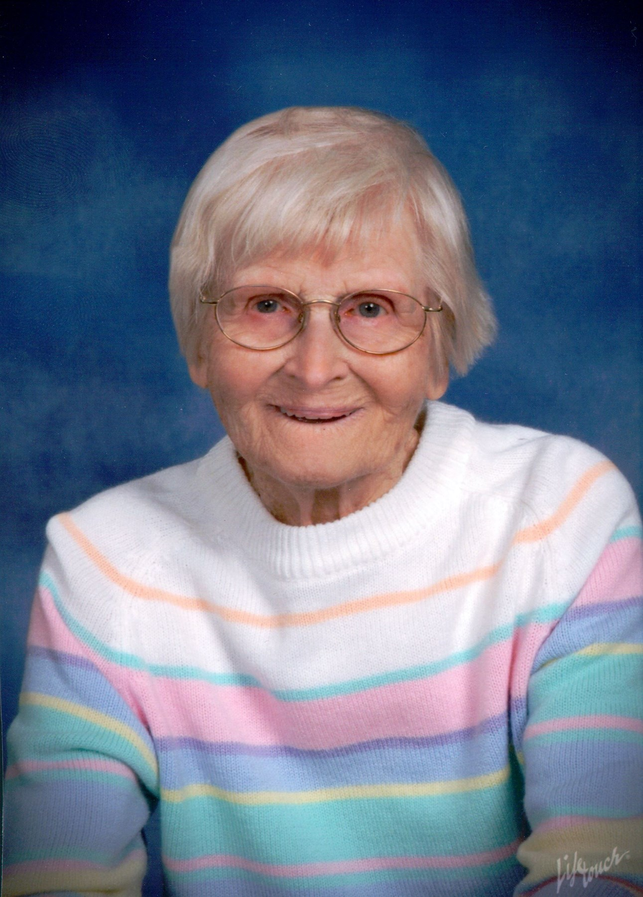 Communication on this topic: Connie Sawyer, margaret-christensen/