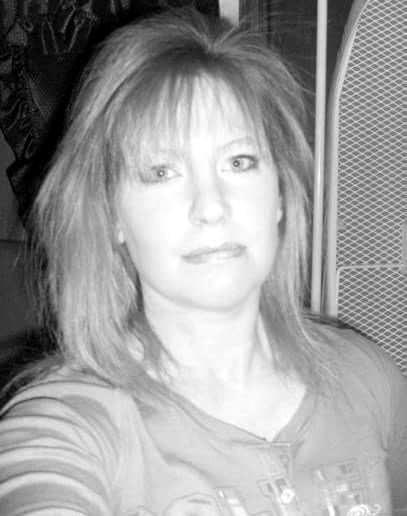 Wanda Kay  Kramer
