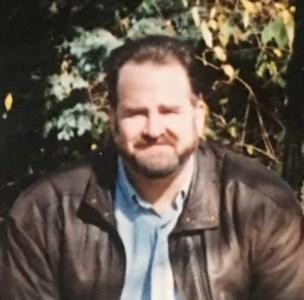 Jeffrey Charles  Paulus