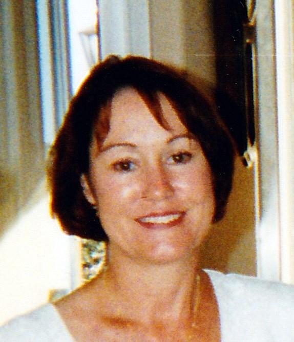 Diana Lynn  Hoose