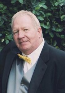 Robert William  Kale