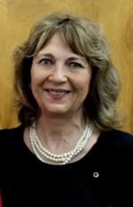 Carol Findlay-Ehrman