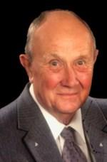 Norman Hoban