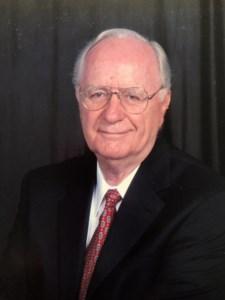Peter C.  Kostoff