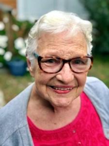 Ann T.  Diggs