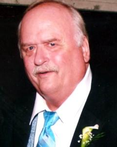 Fred Edward  Gorman